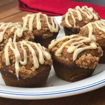 Pumpkin cream cheese streusel muffins 4 wesbsite